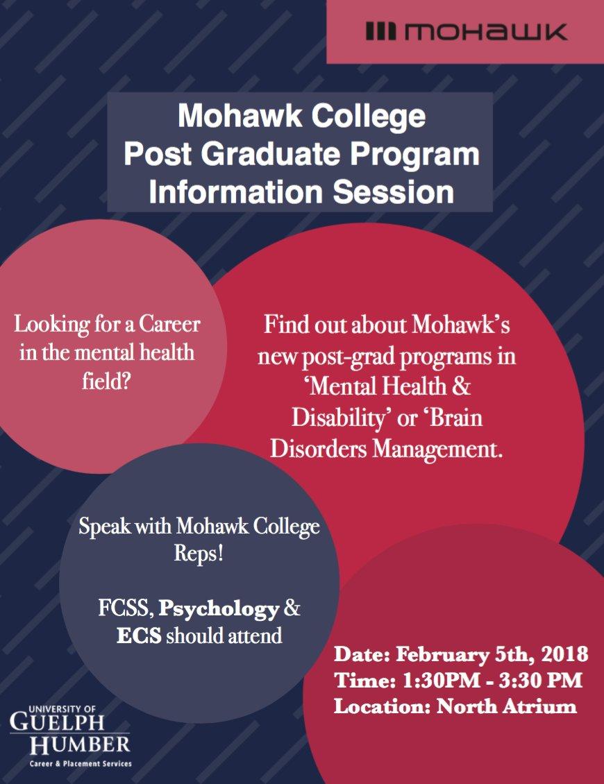 Schön Mohawk College Lebenslauf Hilfe Bilder - Entry Level Resume ...
