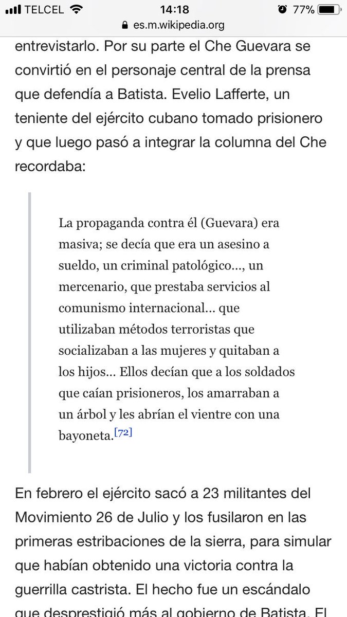 Alejandro López Hdez on Twitter: \