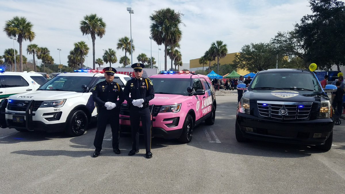 Orlando Police on Twitter: