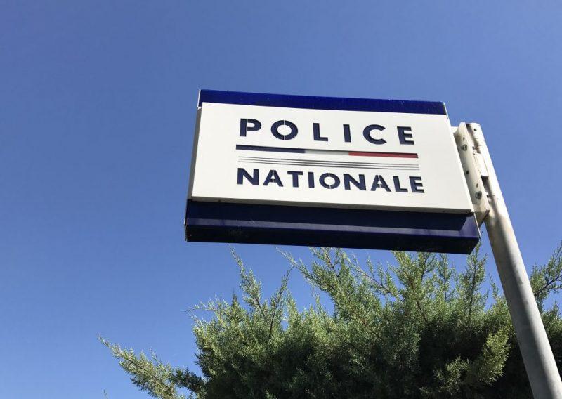 🇫🇷 Cannes : Interpellé en flagrant délit de vol par la BAC, il se fait passer pour sourd et muet. https://t.co/hgLmu78GRU