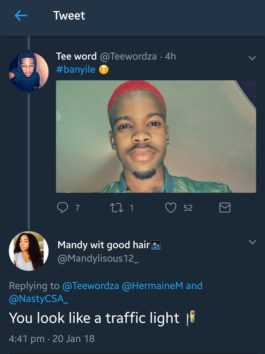RT @_mwes: Dude just wanted to score some females.. Not this savagery 😭😭😭😂😂 https://t.co/7oySEw6BeD