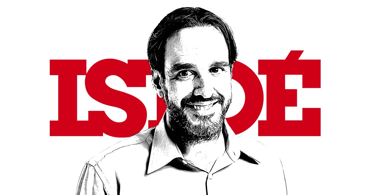 A serpente de Lula e Bolsonaro; confira a coluna desta semana de Sérgio Pardellas - https://t.co/pRZCZlIY6U