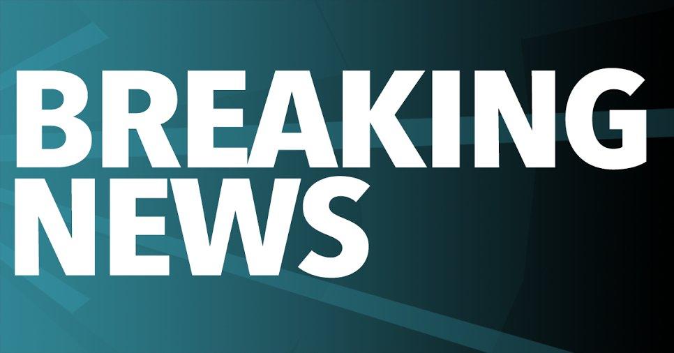 Alexis Sanchez undergoing Manchester United medical tonight https://t.co/zhTX7S76zI