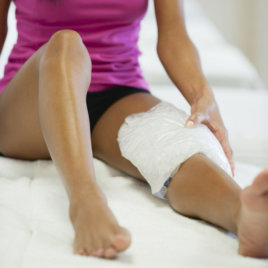 7 Things You Don't Realize Are Killing Your Knees https://t.co/6PzcyJBoaw