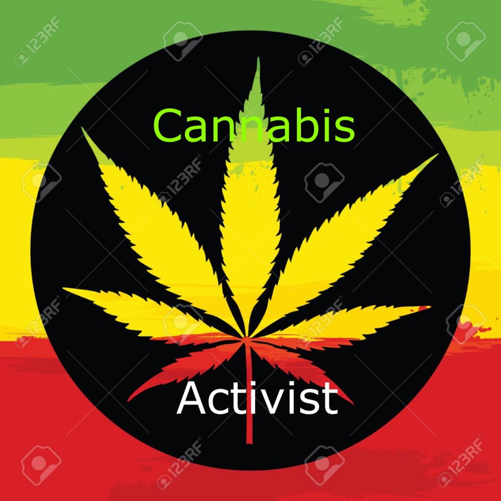 Weed master weedmaster0305 twitter weed master followed biocorpaavc Images