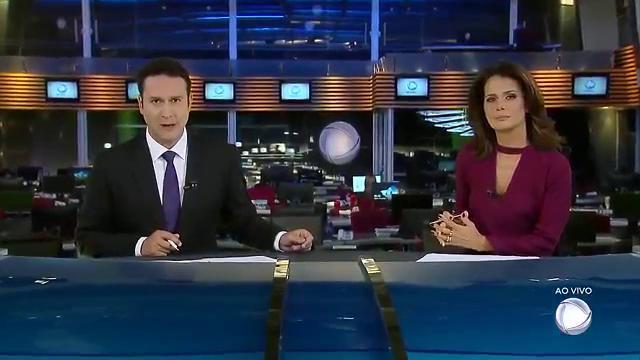 Boa noite! O #JornalDaRecord especial está no ar! Acompanhe as principais notícias do Brasil e do mundo