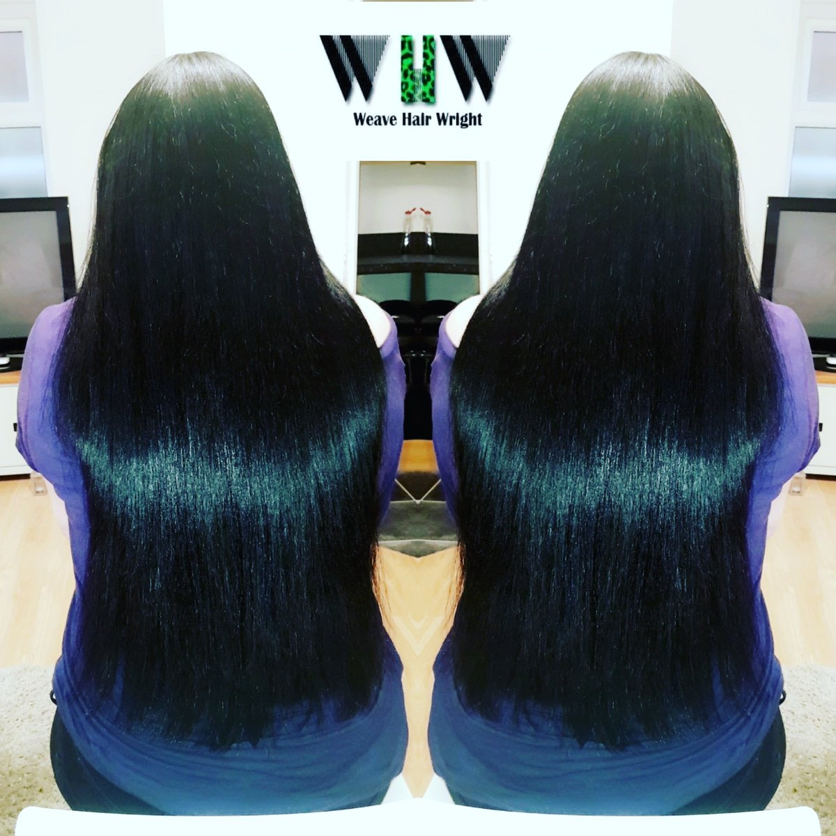 Weave Hair On Twitter Weave Hair Wright Fitted 4 Rows 22 Beauty