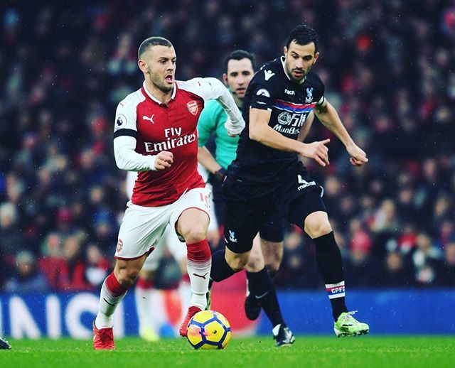 Great first half from the lads, we need to build on this! Thanks for the support today ⚽️👊