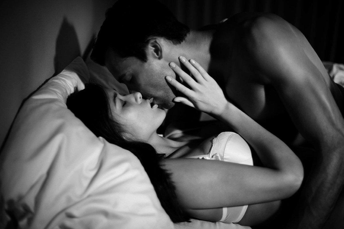 страстный секс это - 10