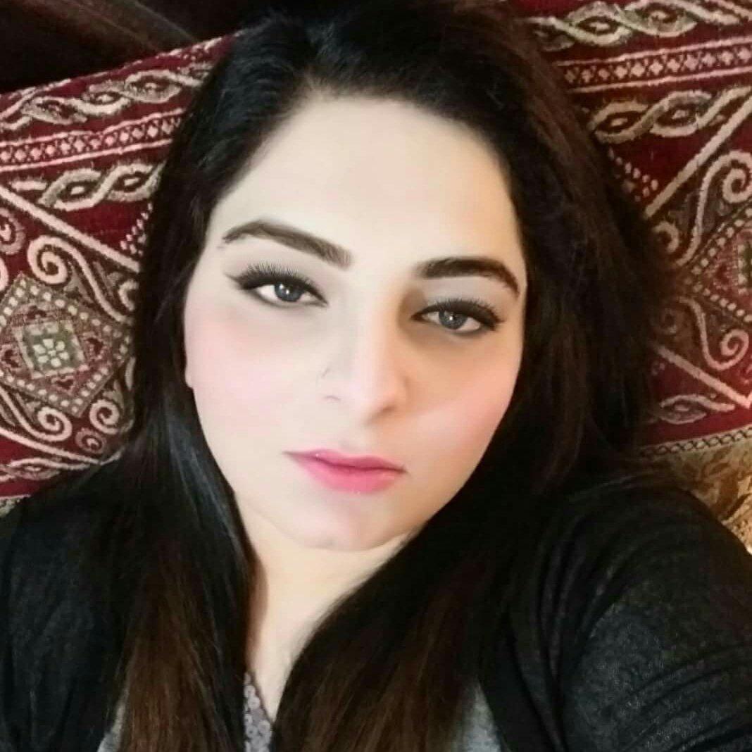 Watch Neha Khan video
