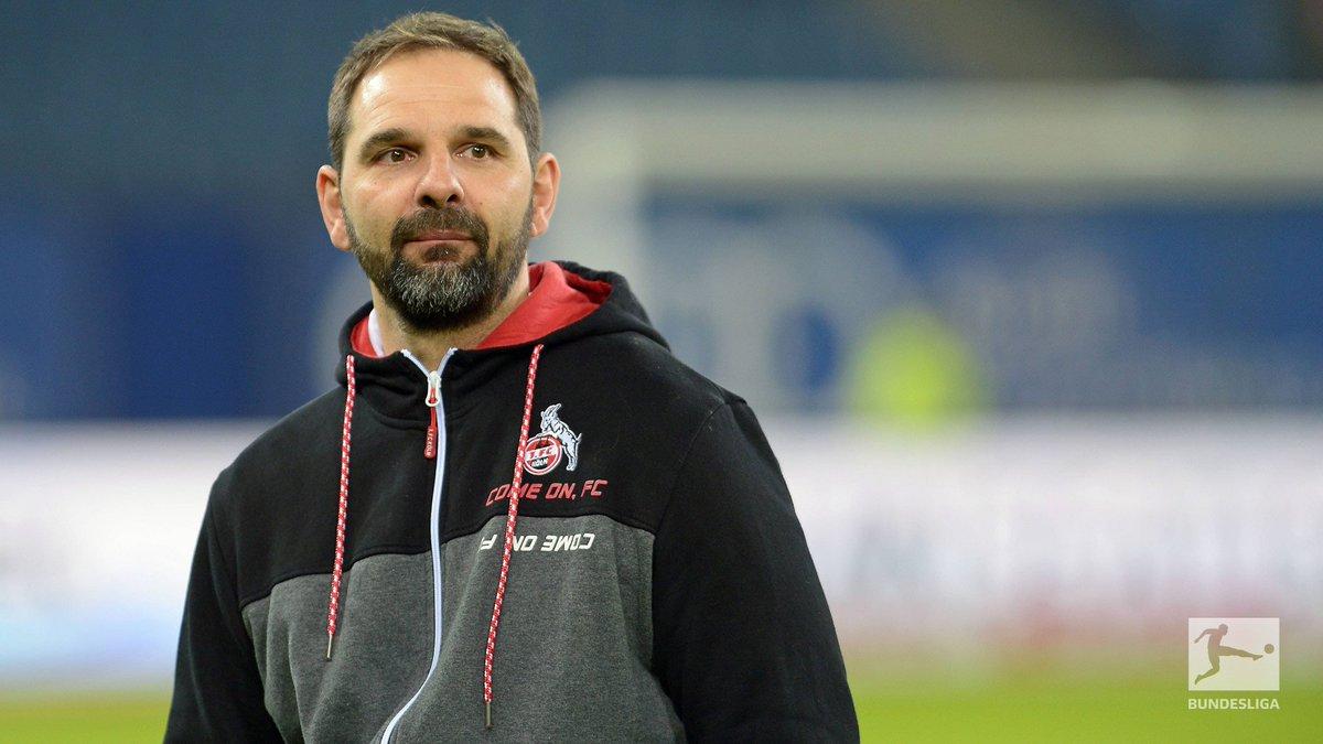 Das sagen die #Bundesliga-Trainer zum bisherigen Spieltag ➡️ https://t.co/J35aJv74Vi https://t.co/E8q6391gpm