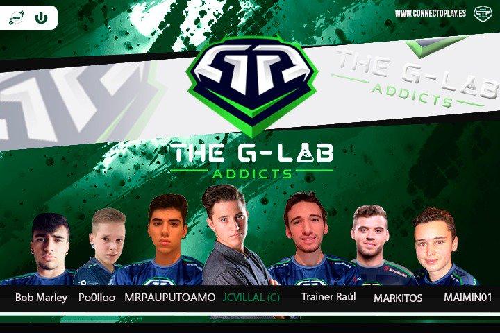g lab