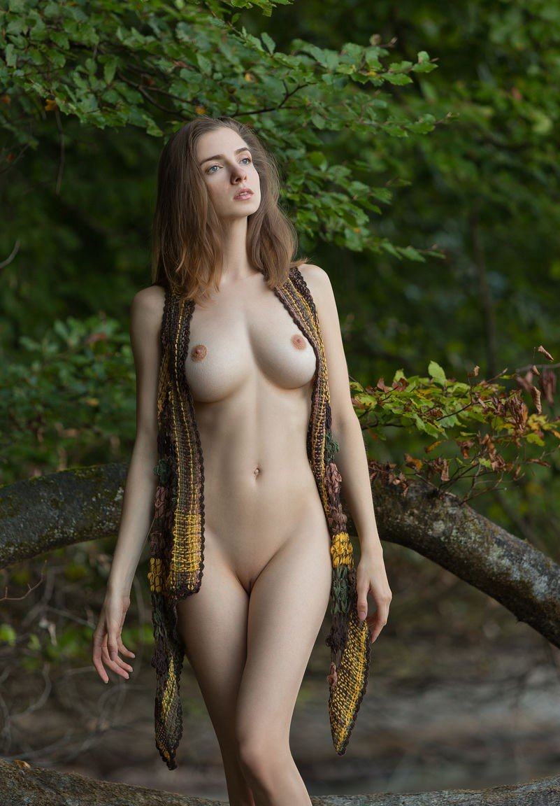 girls-with-perfect-bodies-pics