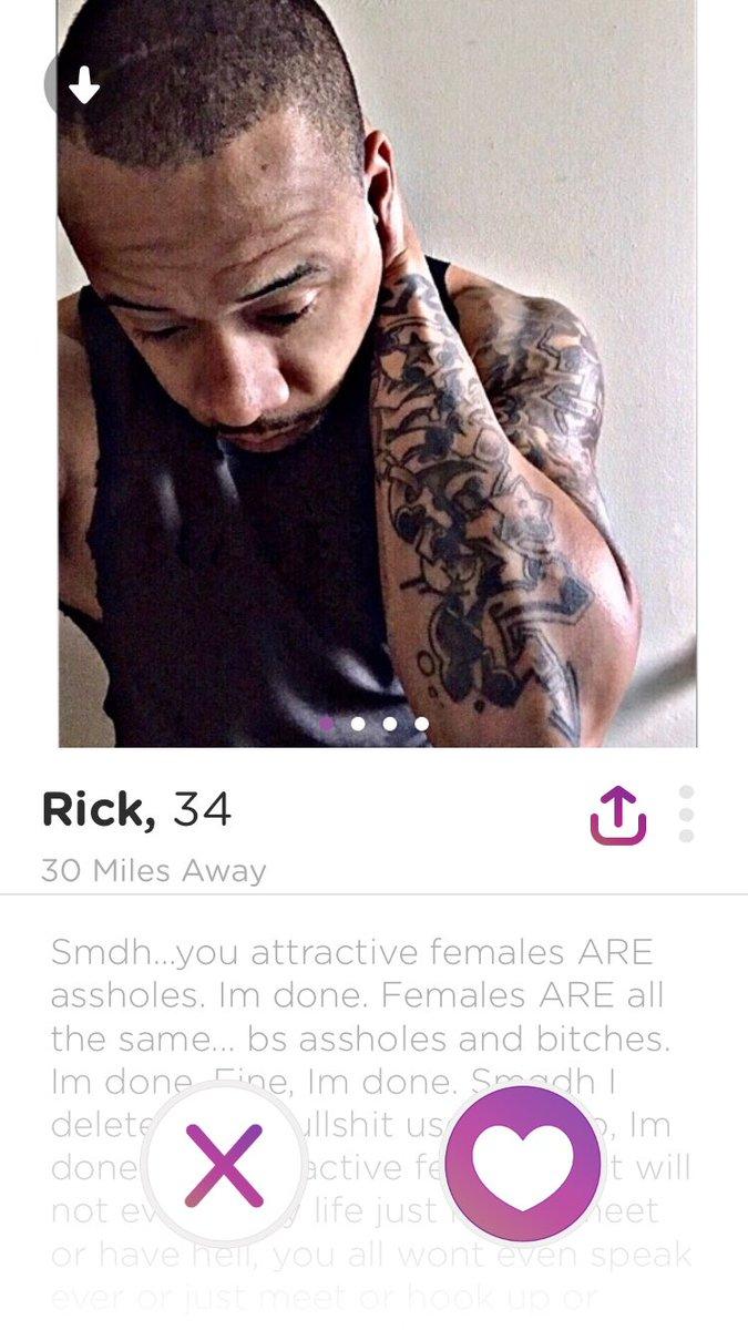 speed dating assen