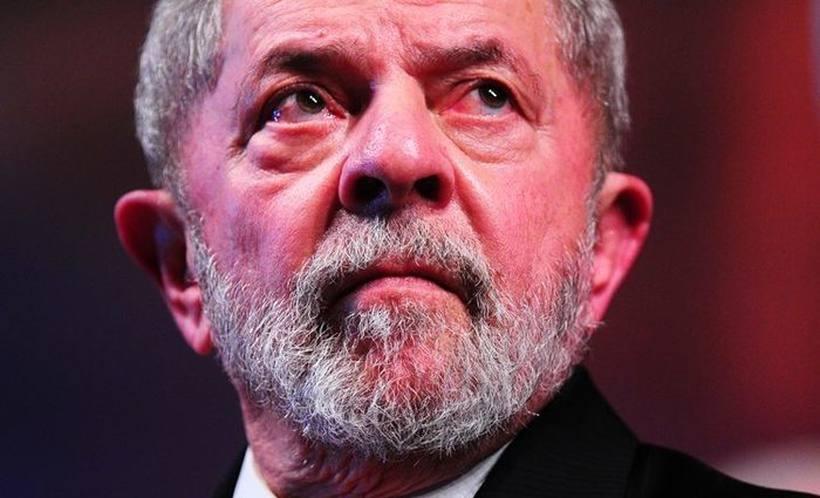 #Temer prefere que #Lula seja 'derrotado politicamente' https://t.co/EO3IEJdnnR