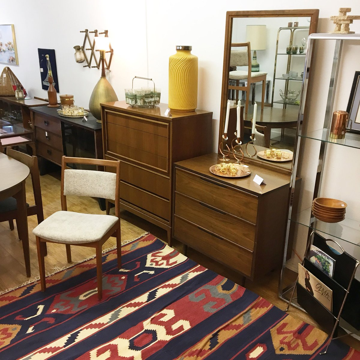 extraordinary vintage home decor winnipeg photos simple On home decor winnipeg