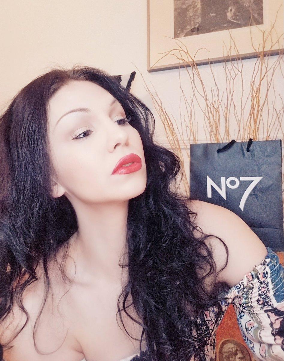 Instagram Plastic Martyr nude (61 photo), Ass, Hot, Selfie, butt 2017