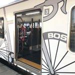 両国→銚子駅行きの自転車ごと積める「B.B.BASE」に乗車しました画期的な電車なのに、利用客は殆ど…