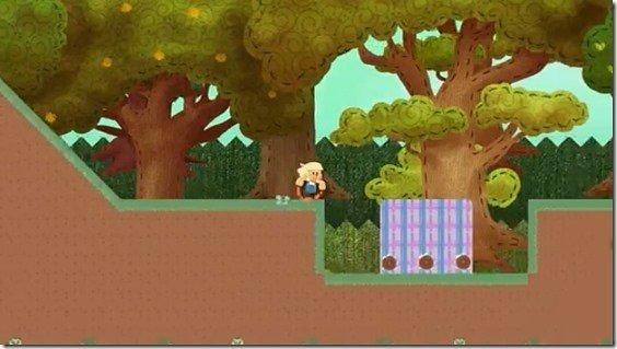 Haymakers indie game