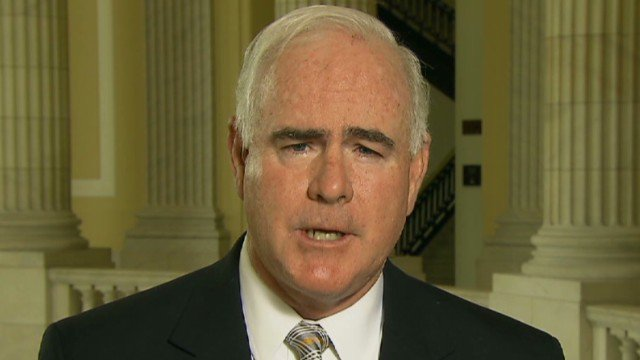 Rep. Pat Meehan removed from Ethics Committee after a report that he settled sexual misconduct complaint w/taxpayer money https://t.co/h4LqijYojM