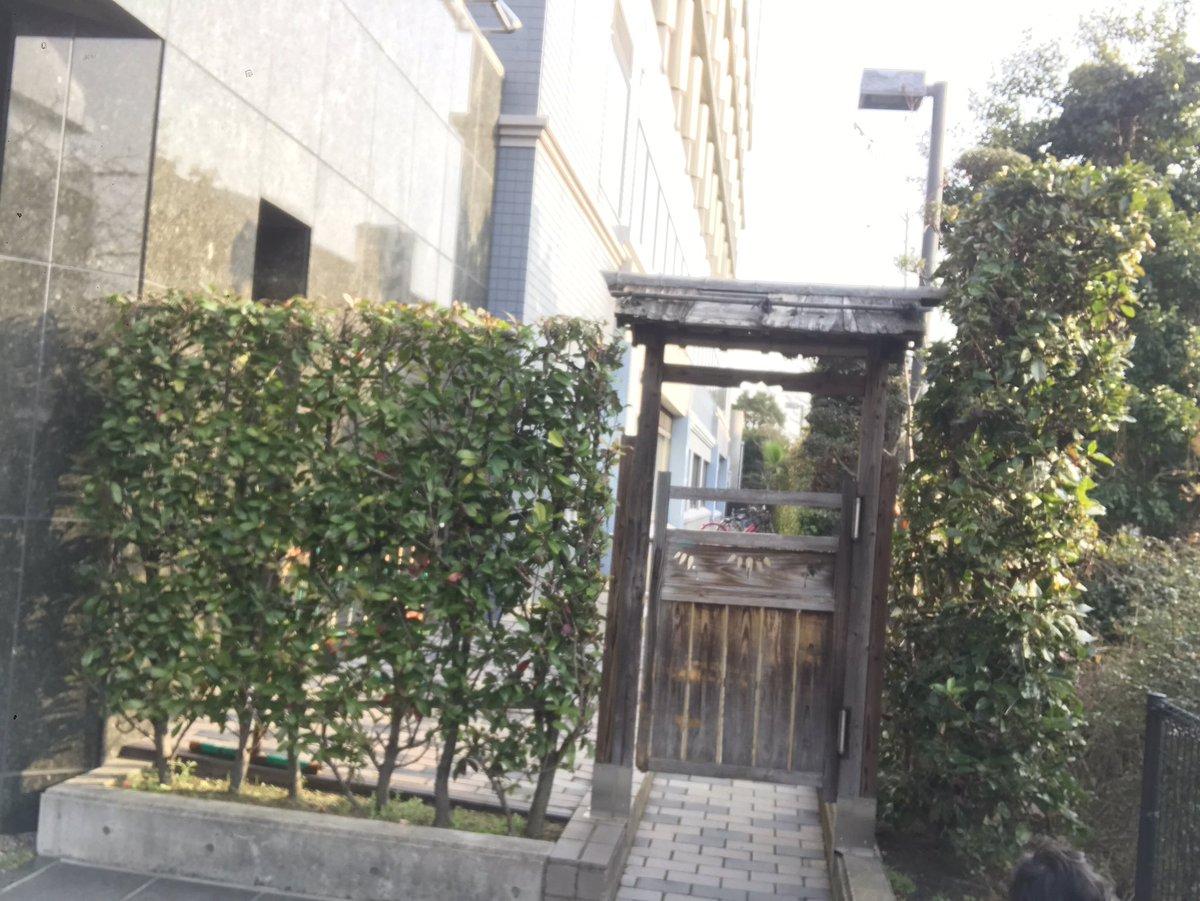 市 急患 センター 福岡