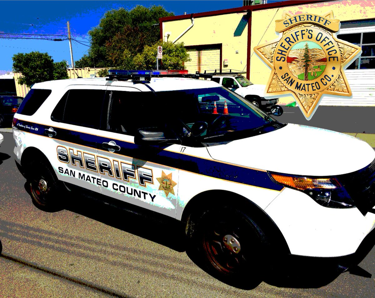 SMCSheriff photo