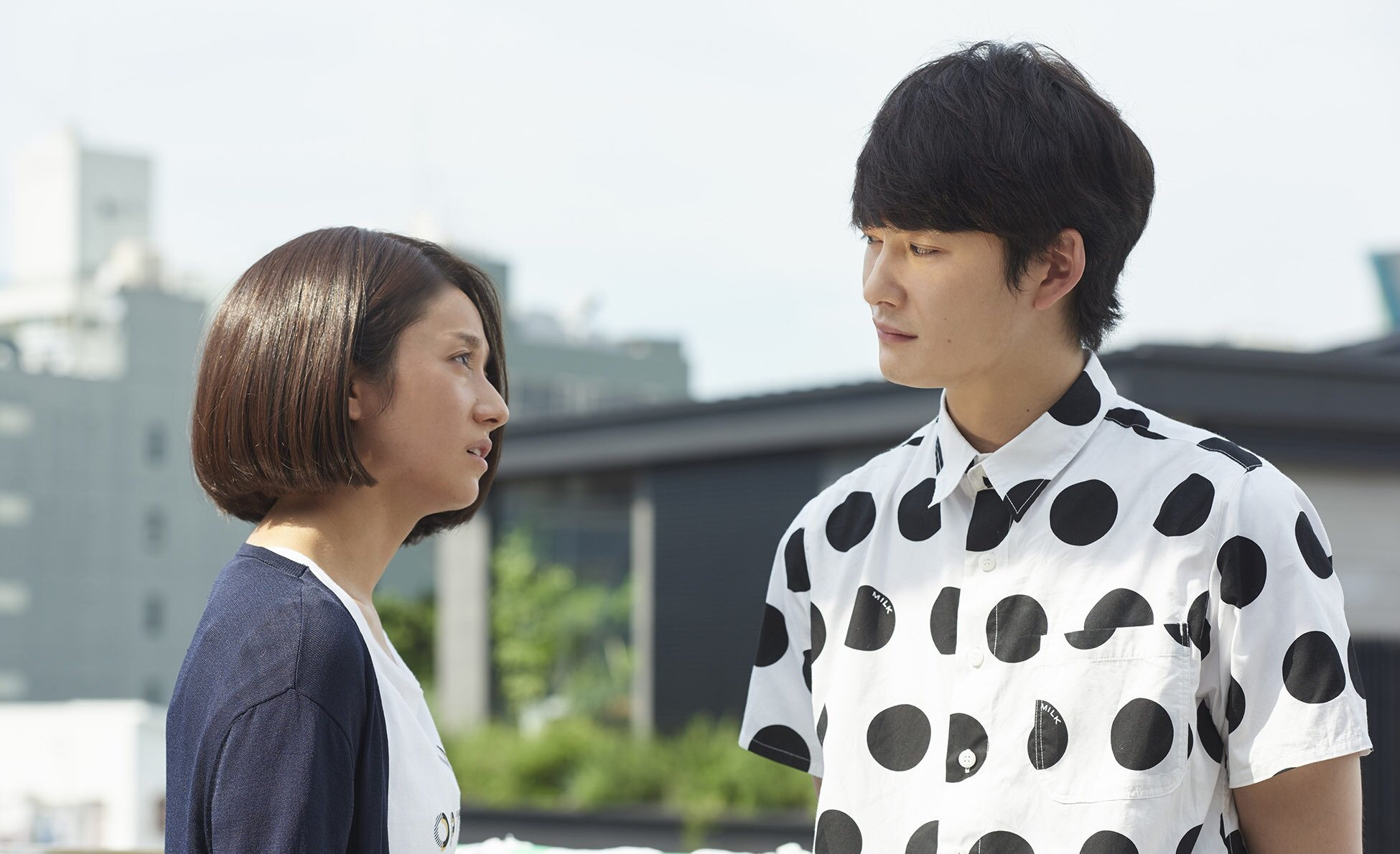 岡田将生出演の映画⑲
