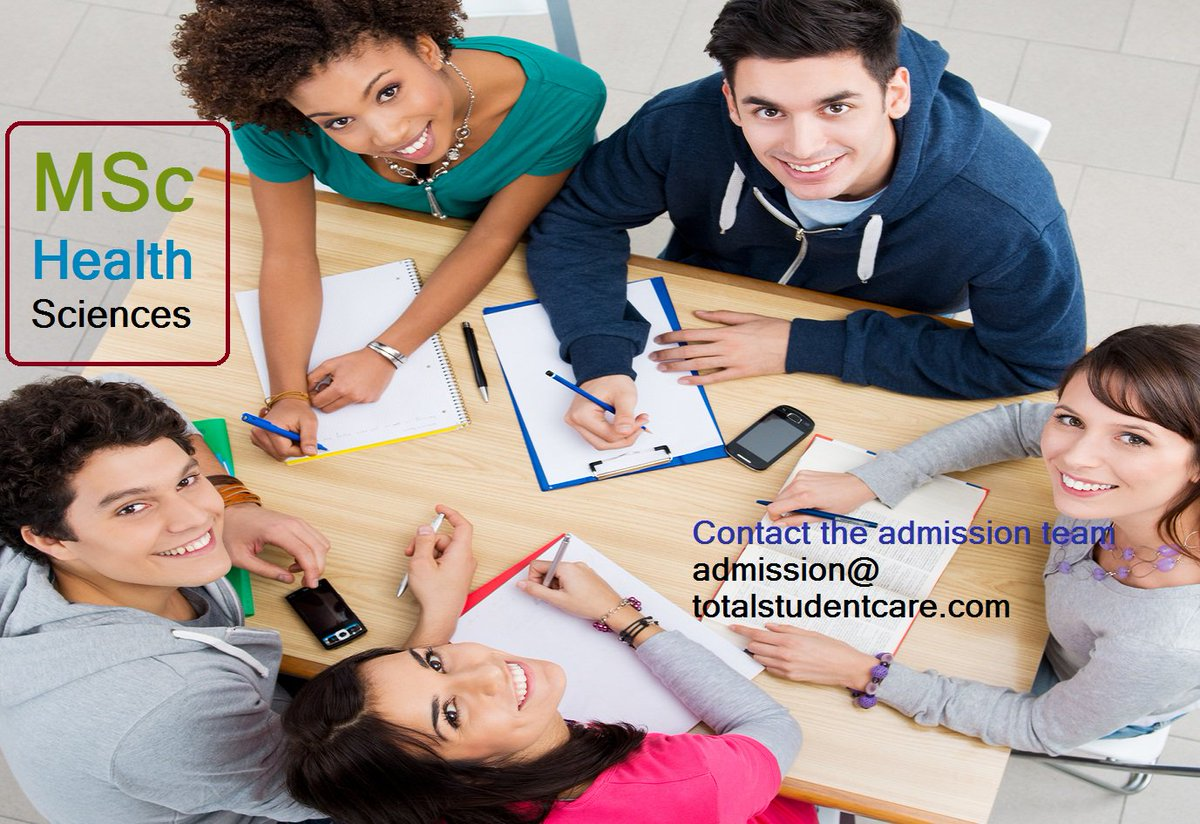 students care List of student associations it's easy to file a claim choose your school to discover your claiming options list of student associations.
