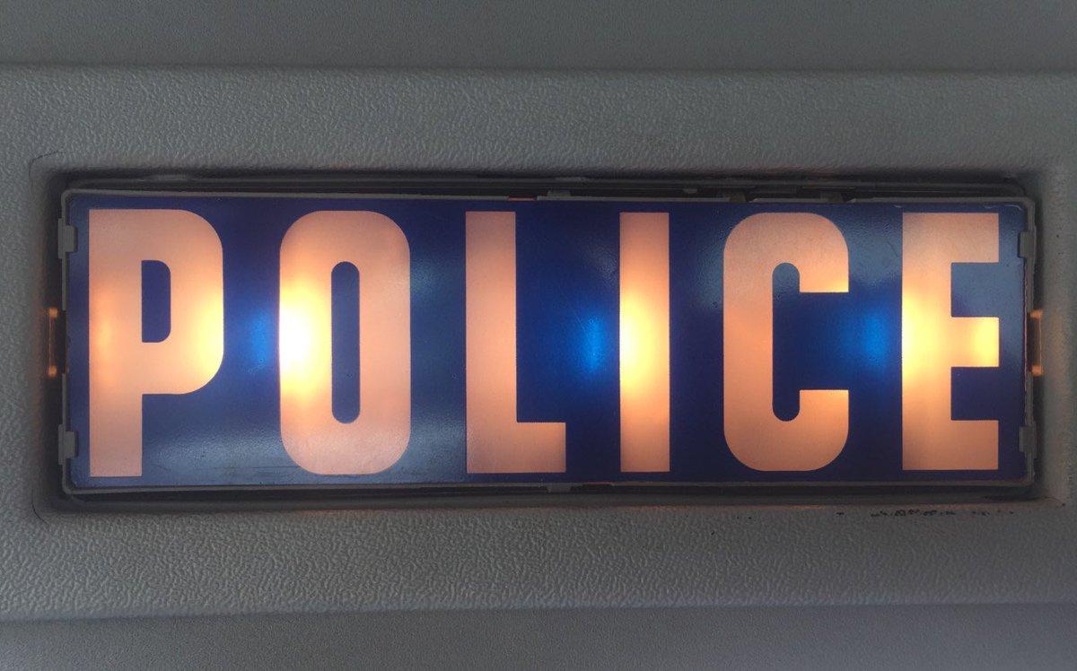 🇫🇷 Vénissieux : Unijambiste et sous stupéfiants, il fuit la police en contresens sur l'autoroute. https://t.co/pHXRi8rnuc