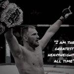 #AndStill #UFC220 https://t.co/UjE55Kz9Zs