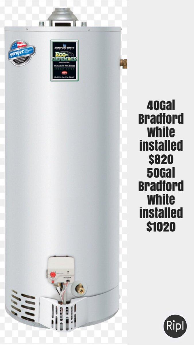 Bradford White Water Heaters >> Bradfordwhite Hashtag On Twitter