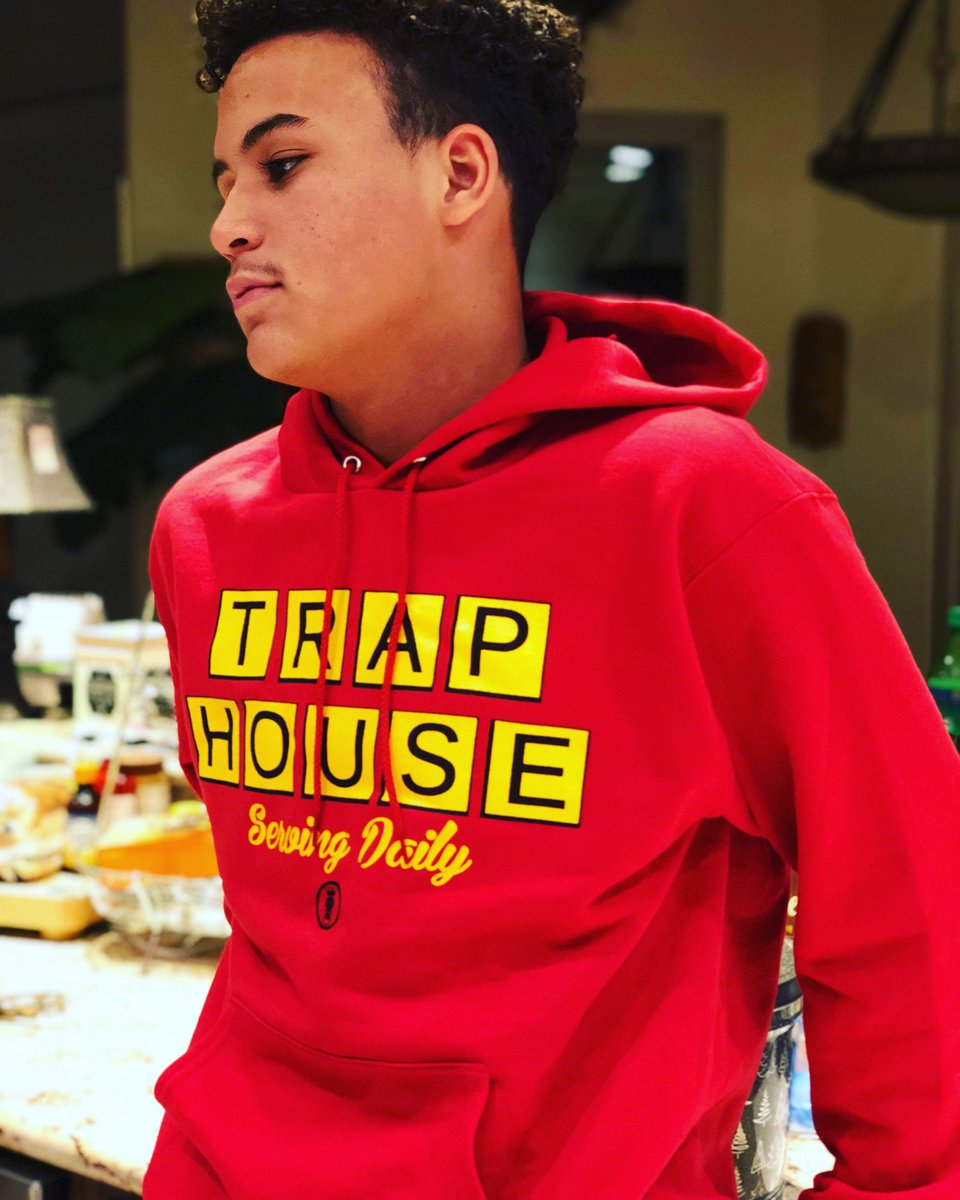 https://t.co/uWxT7hzrge #TrapHouse Merch #Boomiverse https://t.co/3cgf44Ed1V