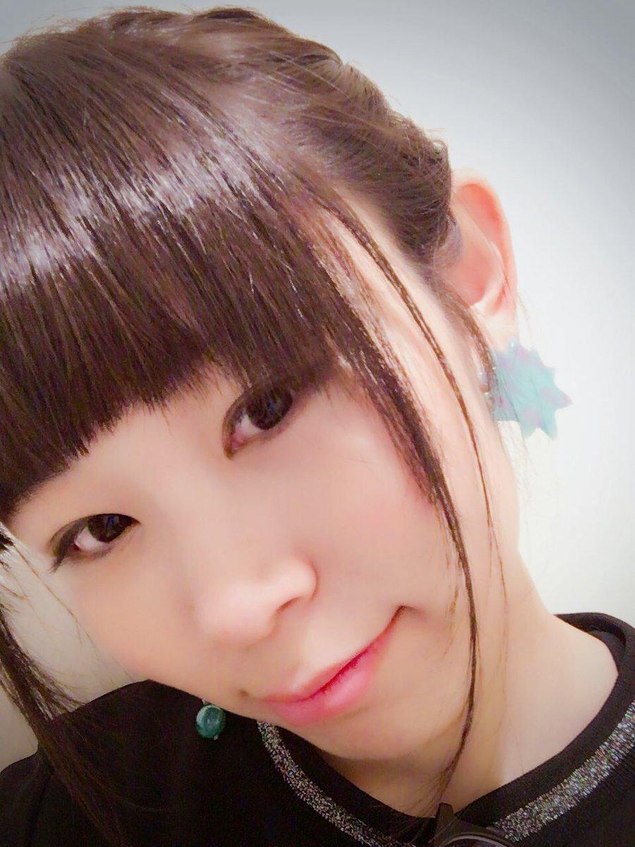 """池田 海咲 on Twitter: """"素敵な..."""