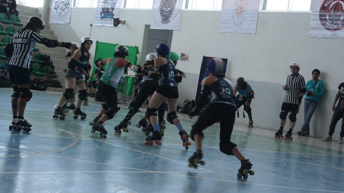 #deportesMX #TeactivaMultimedia #foto #r...
