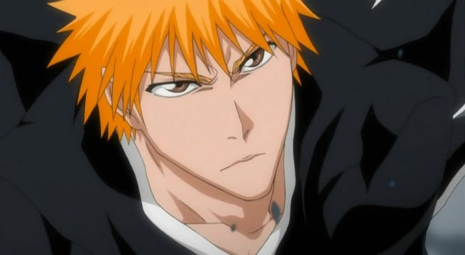 RT @ComicBookNOW: Shonen Superstars Had A Lot To Say When BLEACH Ended:   https://t.co/M3gPow6NS2 https://t.co/IZupM0n3ny