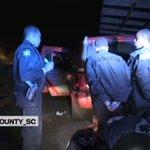 RT @RCSD: Deputy Kevin Lawrence #KLaw @K_Law124 yo...