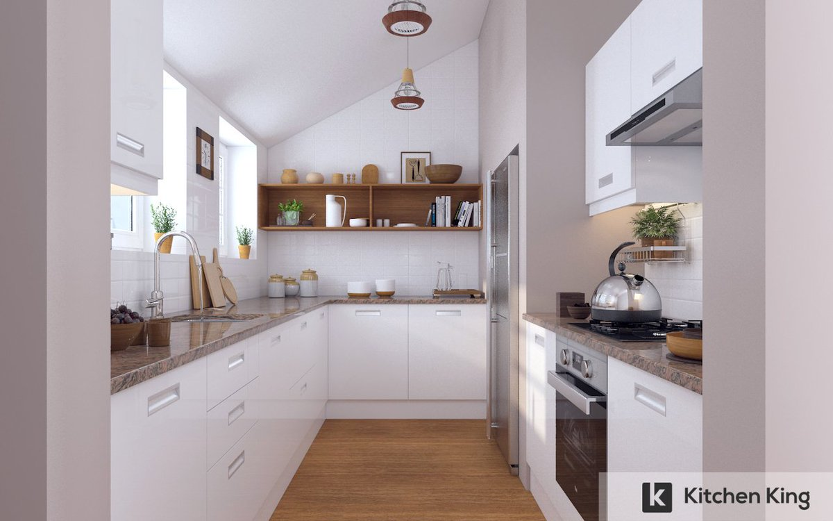 Fine Pios Kitchen Images - Kitchen Cabinets | Ideas & Inspiration ...