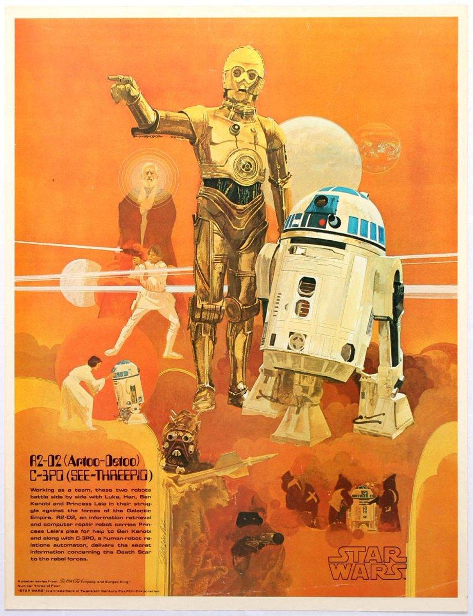 AntikBar - Original Vintage Posters on Twitter