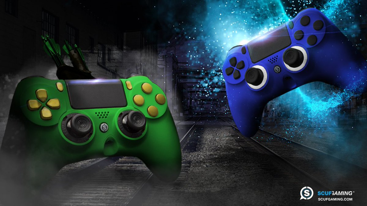 Are you fighting for your esports goals...