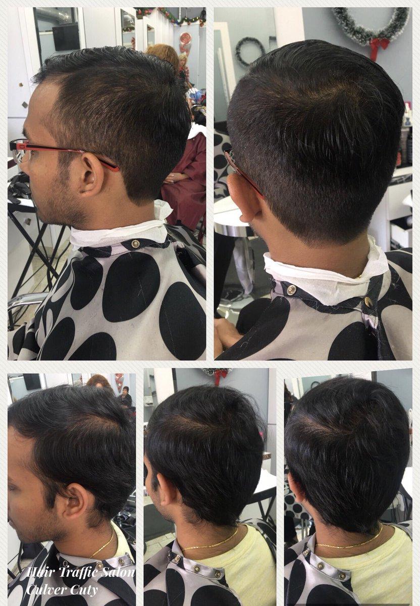 Hair Traffic Salon Culver City Hairtrafficscc Twitter