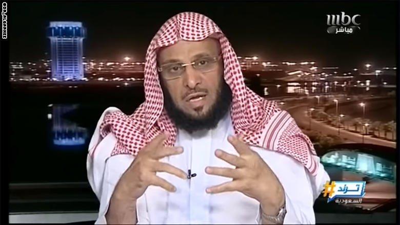 Al Arabiya English AlArabiyaEng Twitter - Al arabiya english