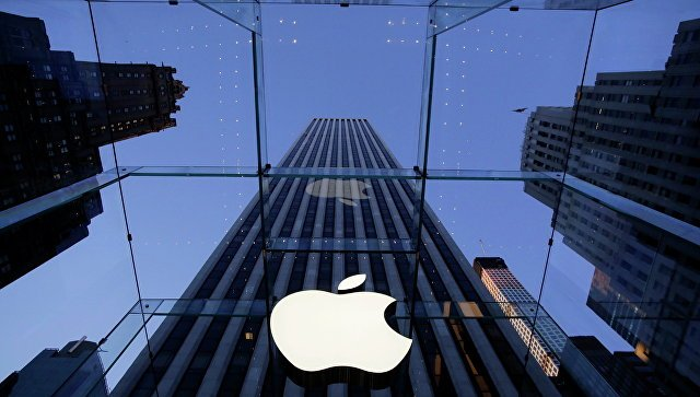 Хорошая новость для владельцев iPhone 6 Plus