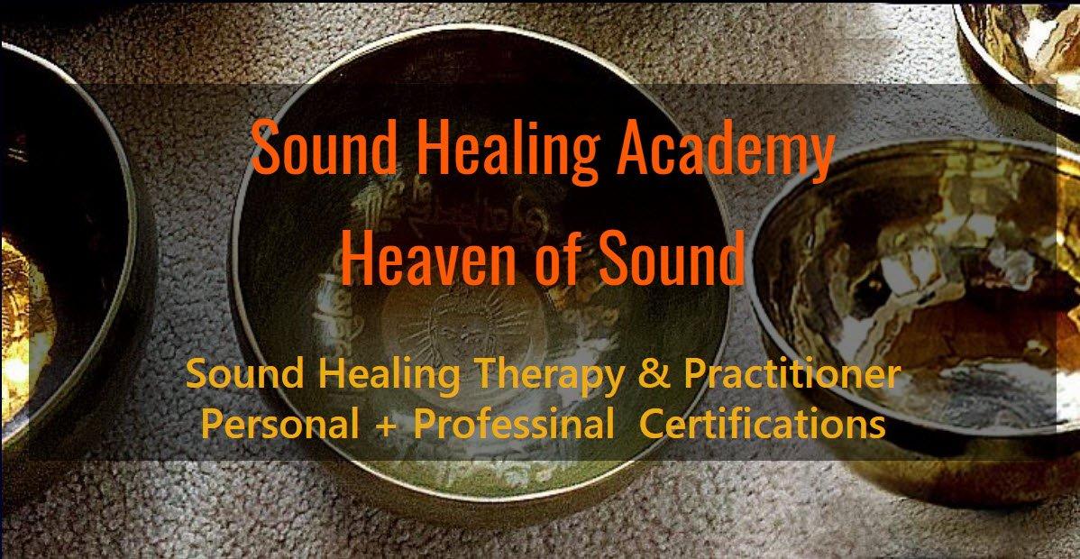 Heaven of Sound (@HeavenOfSound4U) | Twitter