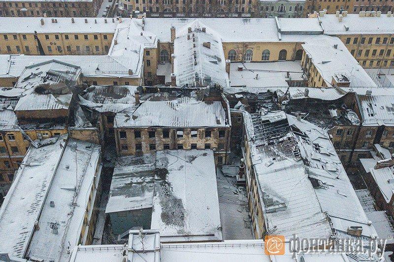 Акція Stop Putin, Stop War відбулася в центрі Праги - Цензор.НЕТ 1738
