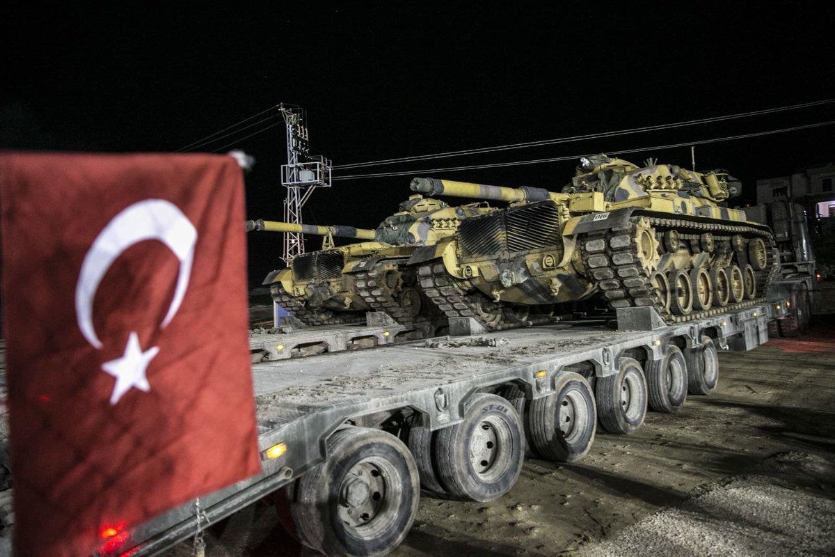 【佐藤個人的にも大きな懸念。トルコ軍がシリア北部でクルド人組織への攻撃開始「米とトルコの関係悪化は必至 シリア新作戦、ロシアにも影響」】 シリア内でISILでの戦いが山を越えたが、以前から燻っていたシリア北部に跨るクルド人組織が標的 https://t.co/4KiUNrpHe9