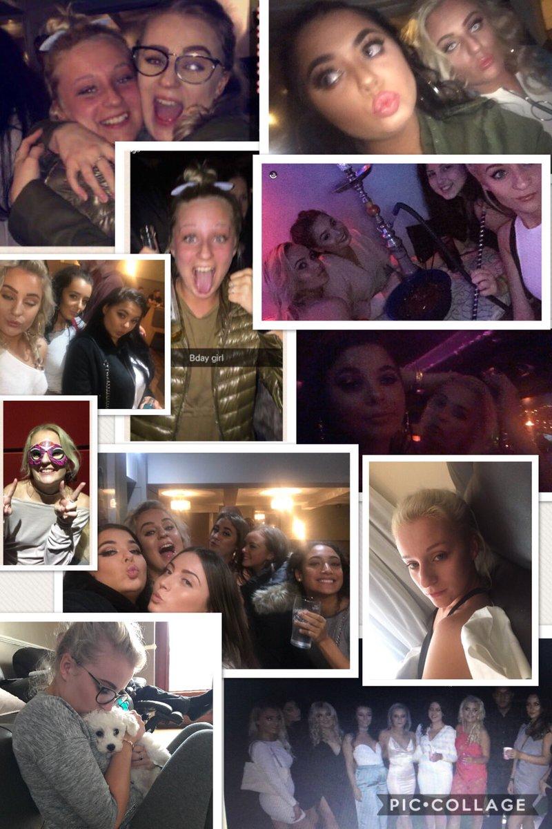 Selfie Shannon McNally nude (72 photo), Sexy, Leaked, Selfie, cameltoe 2017