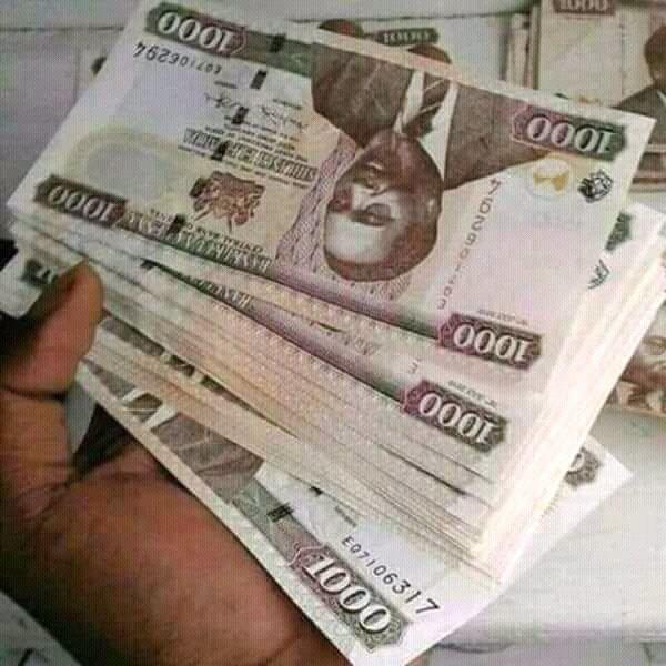 Illuminati Life Kenya (@IlluminatiLife4) | Twitter