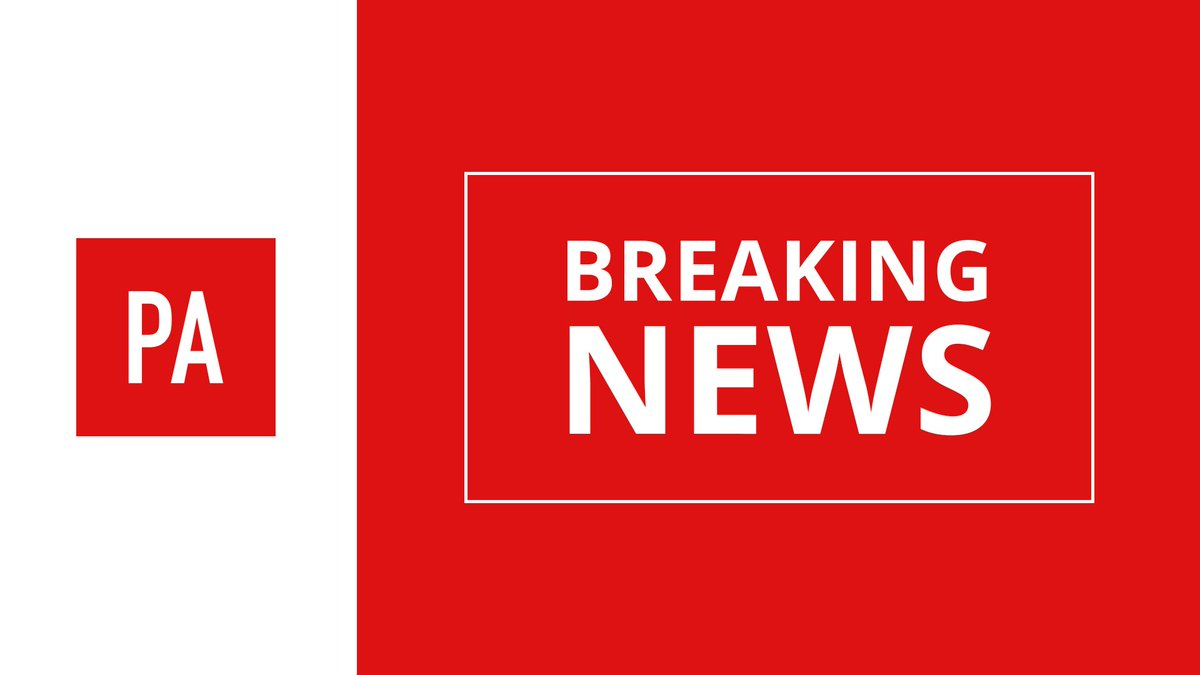 #Breaking 54-year-old man arrested after eight-year-old girl stabbed to death in Brownhills, near Walsall, West Midlands Police says