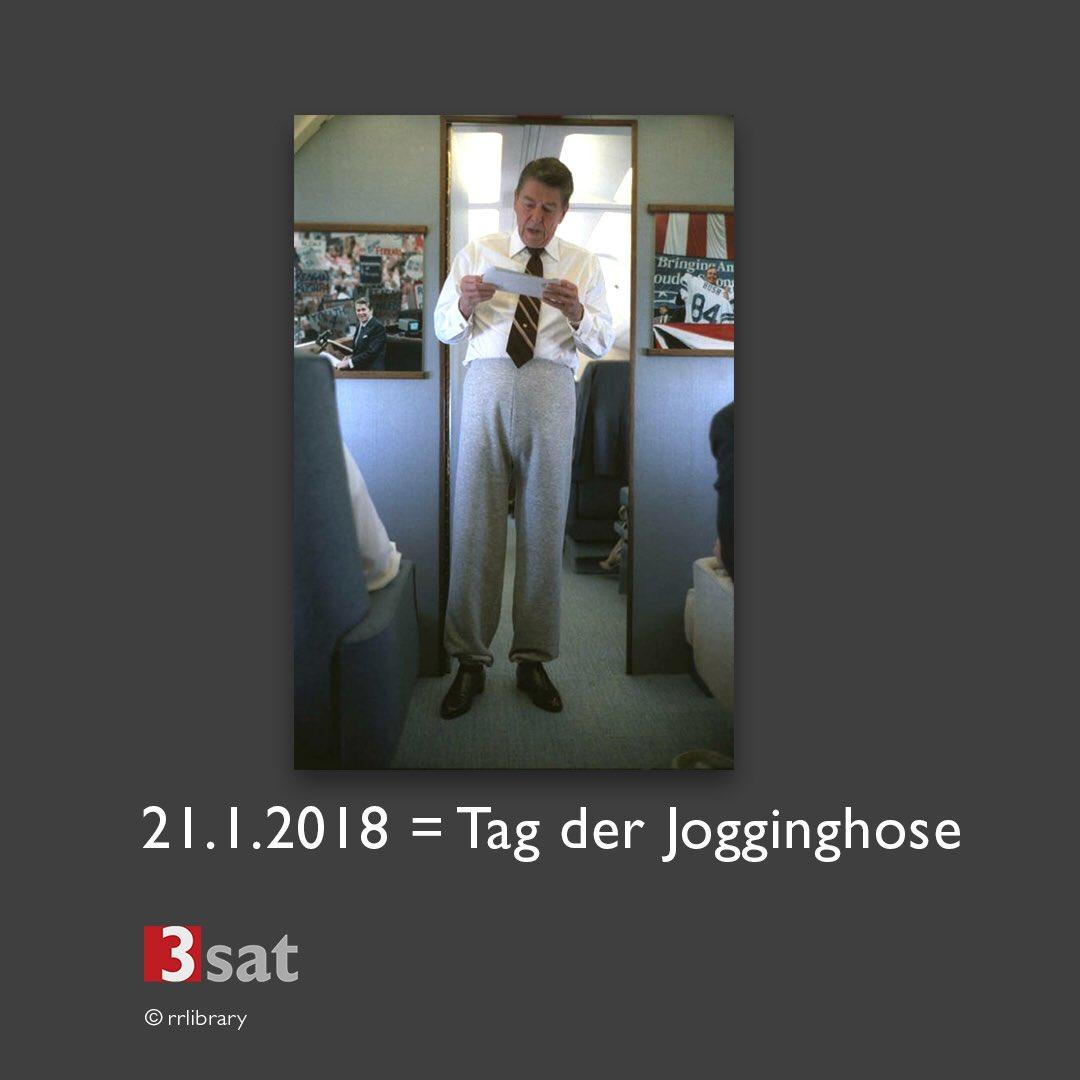 3sat on Twitter: