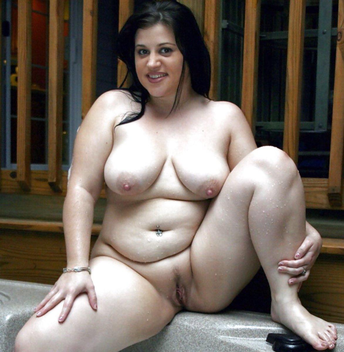 Fat Ude Women Naked